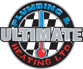 Ultimate Plumbing & Heating
